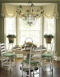 breakfast area lighting. Breakfast Area Ideas Endearing Kitchen Nook Furniture Design . Lighting