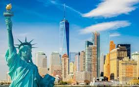 Best Things To Do In New York Telegraph Travel