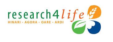 Resultado de imagen para research4life logo