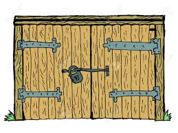 closed door clipart. Old Door Clipart. Closed Clipart