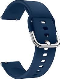 <b>Ремешок для часов Lyambda</b> универсальный для часов 22 mm ...