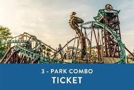 busch gardens tickets tampa.  Tickets Three Park Ticket With Busch Gardens Tickets Tampa S