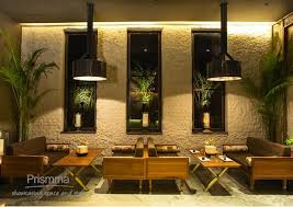 Indian Restaurant Interior Design Minimalist Best Decorating Design