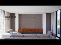 sharp 80 inch tv aquos. sharp lc-80le757 80-inch aquos quattron 1080p 240hz smart led 3d hdtv (2013 model) 80 inch tv