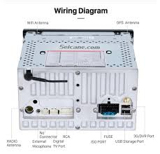 vw touran wiring diagram wiring diagram and hernes touran fuse diagram home wiring diagrams