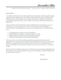Technology Cover Letters Cover Letter Career Change Sample Cover Letters Career Change Sample