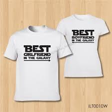 Boyfriend Girlfriend Shirt Designs T Shirt Designs For Boyfriend And Girlfriend Coolmine