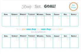 Calendar Template For Word Two Week Calendar Template Word Ooojo Co