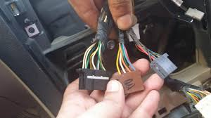 kia rio car stereo wiring diagram with electrical pics 45823 2012 Kia Optima Wiring Diagram full size of kia kia rio car stereo wiring diagram with blueprint kia rio car stereo 2015 kia optima wiring diagram