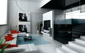 modern homes interior designs modern house interior designs pictures inspirational mezzanine floor designs to elevate your