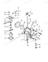 similiar 1985 mercury 50 hp parts diagram keywords 50 hp mercury outboard wiring diagram on 6 hp mercury outboard parts