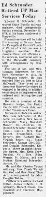Clipping from The Marysville Advocate - Newspapers.com