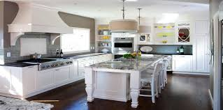 European Kitchen Brands Featured Brand Why Choose Elmwood Fine Custom Cabinetry