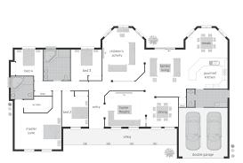 chic idea 7 big australian house plans design ideas home australia floor free designs and 6