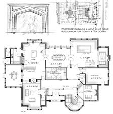creative design group architects athlone ¦ house plans  extensions    layout plans to proposed sq ft house design at roscommon