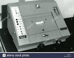 century office equipment. century office equipment trading philippines 21 basildon label printer varityper