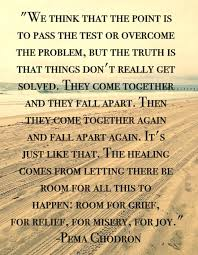 beste ideeen over things fall apart op  we think the point is to pass the test