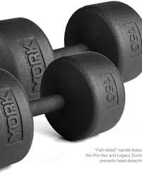 york legacy dumbbell set. york-barbell-150-lb-legacy-solid-professional-round- york legacy dumbbell set