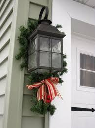 outdoor spot light for christmas decorations. best 25+ exterior christmas lights ideas on pinterest | outdoor lights, and trees spot light for decorations l