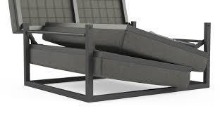 sonja ottoman folding bed