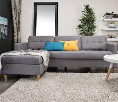 living room furniture. Living. Sofas | Sofa Beds Futons Living Room Furniture I