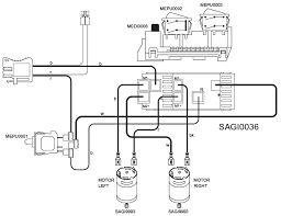 deere gator wiring diagram deere automotive wiring diagrams 200911411520 igod0004 w deere gator wiring diagram 200911411520 igod0004 w
