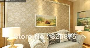 wall texture ideas living room black dma homes 66639 wall texture designs for living room home