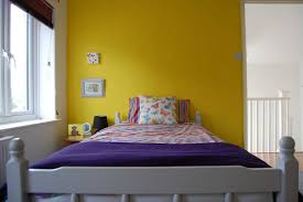 Exceptional Yellow And Purple Bedroom Ideas Also Stunning Green Grey Decorating 2018