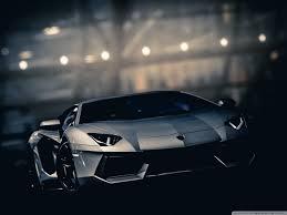 hd pictures of lamborghini. Beautiful Lamborghini Standard  Intended Hd Pictures Of Lamborghini L