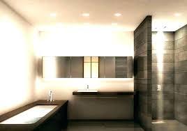 double vanity lighting. Fashionable Bathroom Vanity Lights Ideas Lighting For  Bright Double Double Vanity Lighting