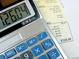 Loan Payoff Schedule Calculator Calculate Loan Payments And Costs Formulas And Tools