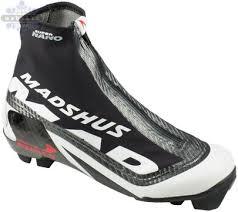 Super Nano Classic Boot