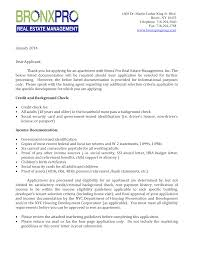 Free Real Estate Thank You Letter Templates At