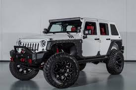 jeep wrangler 2015 redesign. 2015 jeep wrangler redesign 2016