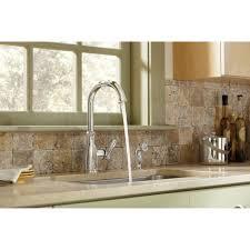 Moen One Touch Kitchen Faucet Design400400 Moen Brantford Kitchen Faucet Moen Brantford
