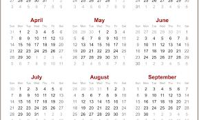 print a calendar 2019 print calendar 2019 printable paper sheets calendar 2018 office