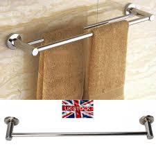 40 50 60cm towel rail rack holder