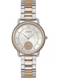 Наручные <b>часы Guess</b> (Гесс) <b>мужские</b> и женские: купить ...