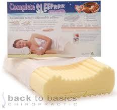 Complete Sleeprrr Deluxe Traditional