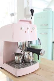 kitchen 14 pink kitchen appliances pastel decorating ideas throughout brilliant and attractive pink kitchen appliances for house