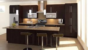 Small Picture Kitchen Design Salary Home Depot Ideasidea