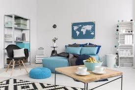 2 Bed Flat For Sale In Milton Keynes Apartments, Avebury Boulevard, Milton  Keynes