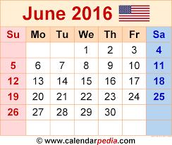 Calendar 2015 June July Printable July Calendar 2015 Printable Calendar Birthday Cards