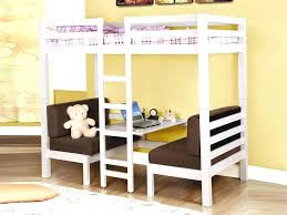 double bed bunk beds sofa impressive bed with sofa underneath loft beds desk and bunk sofa impressive bed with sofa underneath loft beds desk and bunk beds