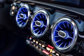 Hitzewelle So Kühlt Die Klimaanlage Bei Extremer Im Auto Am Besten