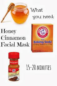 Best 25+ Honey face mask ideas on Pinterest   Diy acne mask, Face ...