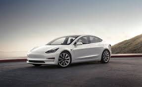 2018 tesla car. delighful car design inside 2018 tesla car