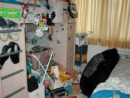Teens Bedroom Simple Tips To Deal With My Teen Messy Bedroom: Crazy Messy  Teen Room