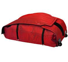 Универсальная сумка для переноски <b>колясок Phil&Teds</b> Travel Bag