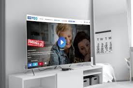 📺Polska telewizja online za granicą, czyli jak działa polska TV online za  granicą?